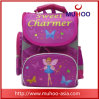 Best Pink Satchels School Bag for Girls