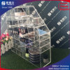 2017 Hot-Sale Colored Customized Yageli Nail Polish Stand