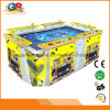 China Manufacturer Video Machine Fish Hunter Arcade Games