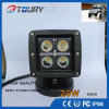 CREE Auto Parts 20W Car Spot Lighting for Truck LED Work Light