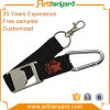 Customized Wholesale Hook Lanyard Strap