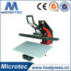 Heat Press for T Shirts Temperature Control High Quality
