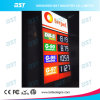 Outdoor LED Petrol Price Sign Display (Remote Controll/PC controll)