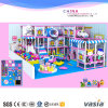 Candy Soft Play Area Indoor Playground