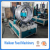 Stainless Steel Mold Pellet Mill Accessories Ring Die