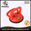 ABS Material One Cup Suction Cup for Glass Lifting
