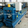 Furring Channel Angle Bar Roll Forming Machine