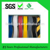 PVC Backing, Anti Slip Warming Tape