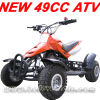49CC ATV/Quad MC-301