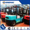 Yto Brand 4 Ton Diesel Forklift Cpcd40
