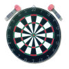 Paper Dartboard (PD-003)
