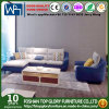 Home Sofas Fabric Sofas Sets for Living Room
