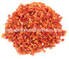 Dehydrated Carrot Granules (HD010)