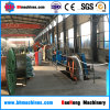 Cable Making Machinery for Multi-Core Cables