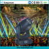High Quality 10r 280W Beam Spot Wash Moving Head DMX Stage DJ Light
