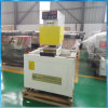 Welding UPVC Vinyl PVC Profile Plastic Window Fabricating Machine
