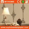 Building Material Wall Covering for Wall Sticker