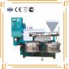 Screw Soybean Oil Mill / Peanut Oil Press Machine