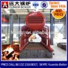 Capacity 2t/Hr High Pressure Excellent Quality Wood Fired Steam Boiler