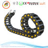 Nylon Open Structure Drag Conveyor Chain