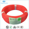 Aft250 600V Coated Copper Wire Manufacturers