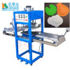 Hot Stamping/Hot Printing/EVA Hot Embossing Machine