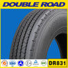Triangle Tyre Pattern, Trailer Tyre, Tubless and Tube Tyre
