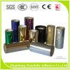 Hot Sale of Pressure Sensitive Adhesive