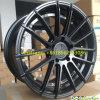 Racing Rims Aluminium Alloy Rims Wheel Rims for Xxr