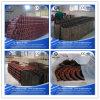OEM ODM Factory Price Brake Shoe