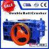 Milling Machine Mining Machine Double Roll Crusher Machinery