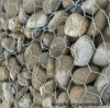 Gabion Basket/ Box Used as Reinforce Wall
