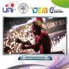 2015 Uni/OEM High Image Quality 3D 42′′ E-LED TV