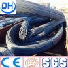 Supply Steel Rebar, Deformed Steel Bar for Construction/Concrete/Building