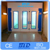 Car Paint Booth CE Spray Bake Paint Booth High Quality