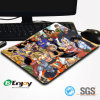 Customized Anime Mouse Pad for High School Student