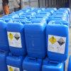 Hydrogen Peroxide H2O2 35% 50% Industrial Grade