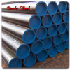 Petroleum Pipe API 5L Gr. B /X42/X52 Oil Pipe