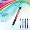 Novelty Promotion Gift Aluminium Ball Pen A202