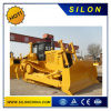 Crawler Track Bulldozer T165-2 with Low Price! ! !