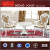 Home Furniture Dining Chair Dining Table (HX-D3033)