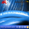 GOST9356-75 Oxygen Hose Welding Hose for Russia Market