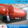 China Factory Gold Mining Plant China China Ball Mill