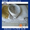 Fiberglass Filter Material (800GSM)