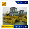 Hot Sale Shantui Brand 160HP Crawler Bulldozer SD16 Price