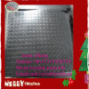 Commercial Hospital Rubber Floor Mat, Rubber Gym Flooring Mat