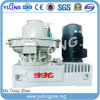 High Output Horizontal Wood Pellet Machine Ce Approved