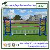 Show Jump for Equestrian Supplies