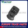 Throttle Position Sensor for Heavy Truck Mercedes Benz OE: 3437224035