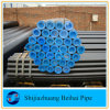 ASTM A120 Carbon Steel Sch Std ERW Tube